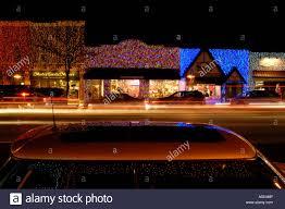 christmas light show in michigan photo album patiofurn home christmas light show in michigan photo album patiofurn home big christmas lights photo album