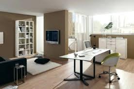office paint colors ideas. home paint color ideas great office schemes commercial colors