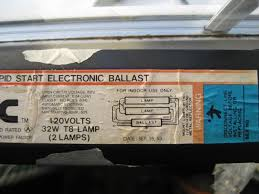 t12 to t8 ballast wiring diagram t12 image wiring help replacing a t8 ballast doityourself com community forums on t12 to t8 ballast wiring diagram