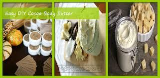 Приложения в Google Play – <b>Легкое масло для</b> тела с какао