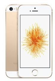 <b>Смартфон Apple iPhone SE</b> 32GB — купить по выгодной цене на ...