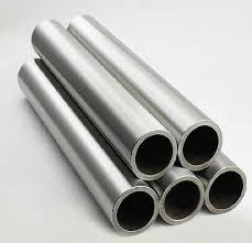 1X Titanium Grade 5 Gr.5 Tube Tubing OD <b>38mm</b> x 34mm ID, Wall ...