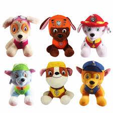 <b>Мягкая игрушка &quot</b>;<b>Мишка</b> Николя&quot; - Stuffed Toys игрушки ...