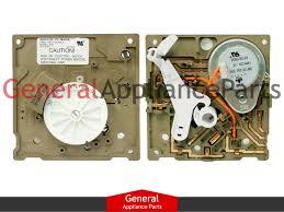 whirlpool kenmore tag kitchenaid refrigerator board 4388635 whirlpool kenmore tag kitchenaid refrigerator board 4388635 2255114 2220402
