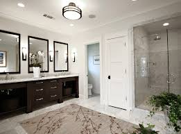 bathroom vanity cabinets bathroom traditional remodeling ideas with marble tiles neutral colors bathroom bathroom vanity lighting ideas bathroom traditional