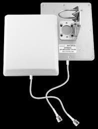 <b>Антенна</b> широкополосная 800-2700 МГц ДалСВЯЗЬ <b>DP</b>-<b>800</b> ...