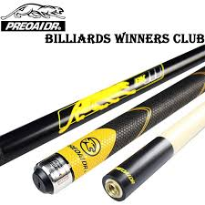 <b>3142 PREOAIDR</b> 2 Piece <b>Pool Cue</b> Excellent <b>Pool Stick Billiard Cue</b> ...