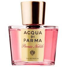 Pin on <b>Acqua Di Parma</b>
