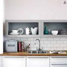 kitchen emulsion paint: looking for country style paint colours check out country homes and interiors paint colours and decorating ideas see more decorating ideas at