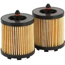 Fleetguard Brown And <b>Black Coolant</b> Oil <b>Filter</b>, Rs 300 /piece | ID ...