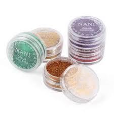 Купить <b>glitter</b>-shimmer по низкой цене в интернет магазине ...