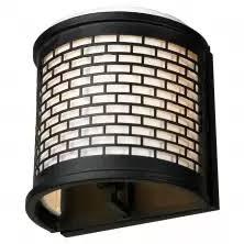 <b>Подвесной светильник Vitaluce V5131/1S</b>