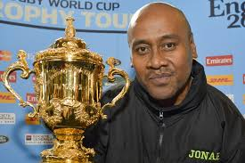 Image result for jonah lomu