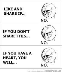 Pic > funny meme faces for facebook via Relatably.com