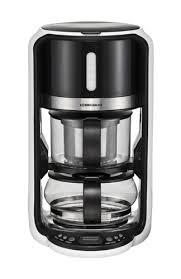 11 отзывов на <b>Rommelsbacher TA</b> 1200 <b>чайный автомат</b> от ...