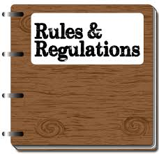 Image result for working regulations for school students