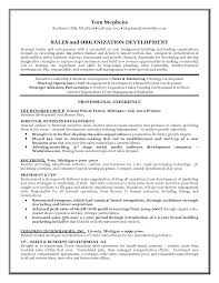 business development resume samples captivating senior business business development resume samples best photos entrepreneur resume summary business business entrepreneur resume sample via