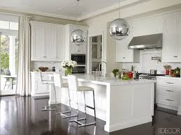 kitchen lighting ideas with the home decor minimalist lighting ideas furniture with an attractive appearance 8 attractive kitchen ceiling lights ideas kitchen