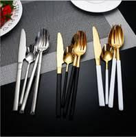 <b>Cutlery</b> Set Fork <b>Knife</b> Canada