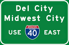 Image result for midwest city