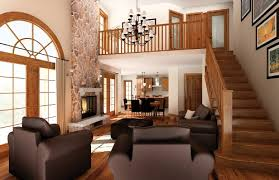 Open Floor House Plans » Modern House Free Wallpaper Imageopen