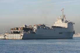 """سفينة الإنزال الهجومية البرمائية الفرنسية """"فودر"""" معروضة للبيع ومصر من الدول  المرشحة Images?q=tbn:ANd9GcSxVz33okIsNV-1_6kZdGji7A34HLA3LxjEJ_pv7c_KrWU9B0G9OQ"""