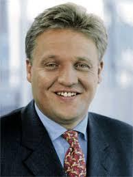 LR Wolfgang Spelthahn. (seit 1999)