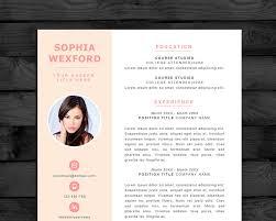 resume resume cover letter samples s modern resume formats mac word resume template resume modern modern resume template modern resume