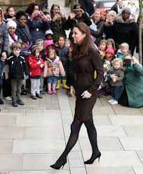 prince william kate middleton surrogate children the post by huxleys halo on jan 16 2015 at 8 18am