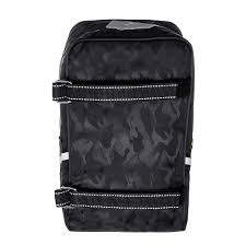 CG <b>20L Motorcycle Bicycle Bike</b> Bag <b>Outdoor</b> Bag Back Tail Carry ...