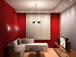room paint red:  living room choosing paint color living room red color paint living room ideas living room
