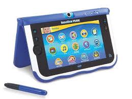 <b>Детские планшеты</b>., калькулятор онлайн, конвертер