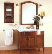 <b>Labor</b> Legno Victoria H106 <b>Мебель</b> для ванной Noce Anticato