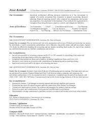 bookkeeper resume skills formal leave letter format sample bookkeeper resume skills bookkeeper resume examples cover letters sample resume for bookkeeper