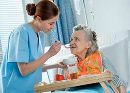 duties nursing assistants provide basic care patient care assistant duties