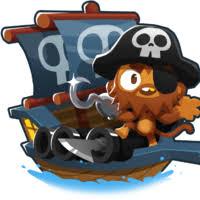 <b>Monkey Pirates</b> (BTD6) | Bloons Wiki | Fandom