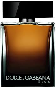 <b>Dolce&Gabbana The One For</b> Men Eau de Parfum | Ulta Beauty