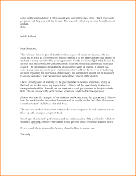 letter of reference examples mac resume template letter of reference examples letter of reference example template 1276uu8f png