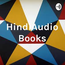 HindiAudio Books