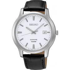 Наручные <b>часы SEIKO SGEH43P1</b> купить в интернет магазине ...