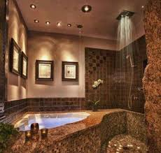 1000 ideas about jacuzzi tub on pinterest jacuzzi tubs and chalets amazing bathroom ideas