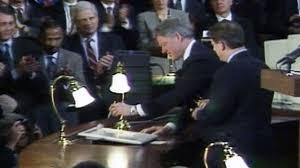 「Telecommunications Act of 1996」の画像検索結果