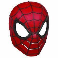<b>Фигурки Hasbro Spider</b>-<b>man</b> - огромный выбор по лучшим ценам ...