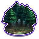 Deserted Island <b>Forest</b> - Final <b>Fantasy</b> Brave Exvius Wiki