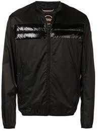 <b>Colmar Куртки</b> для Мужчин - Купить в Интернет Магазине в ...