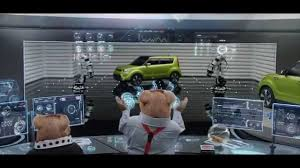 Kia Soul Commercial Song Kia Hq Wallpapers And Pictures Page 25