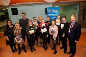 pupils given a taste of careers in hospitality at event pupils given a taste of careers in hospitality at event renfrewshire news