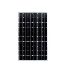 Singfo <b>Solar</b> Official Store - Amazing prodcuts with exclusive ...