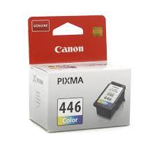 Купить <b>картридж Canon CL-446 Color</b> в интернет магазине Ого1 ...