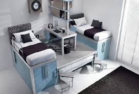 exciting pictures of awesome interior room design and decoration ideas exciting modern awesome interior teenage bedroomamazing bedroom awesome black